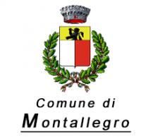Montallegro, disposta l'immediata chiusura dell'asilo comunale ''Contino'': costruito con cemento depotenziato